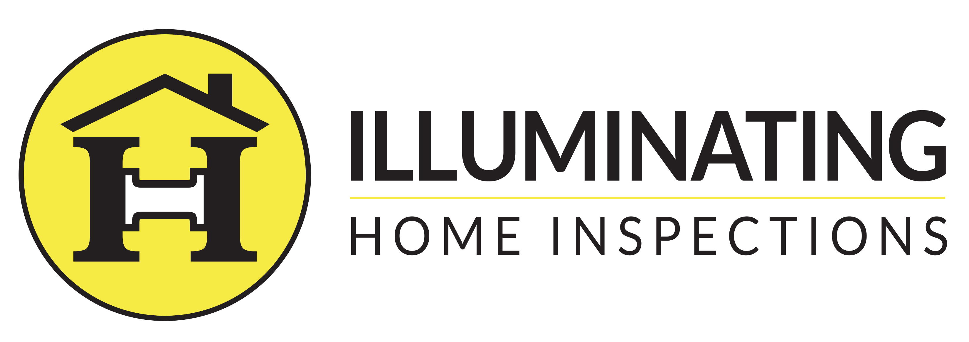 Illuminating-Home-Inspections